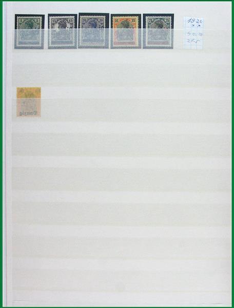 https://www.alfil.cz/catalog/18644_10_m.jpg