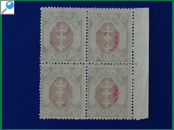 https://www.alfil.cz/catalog/18644_14_m.jpg
