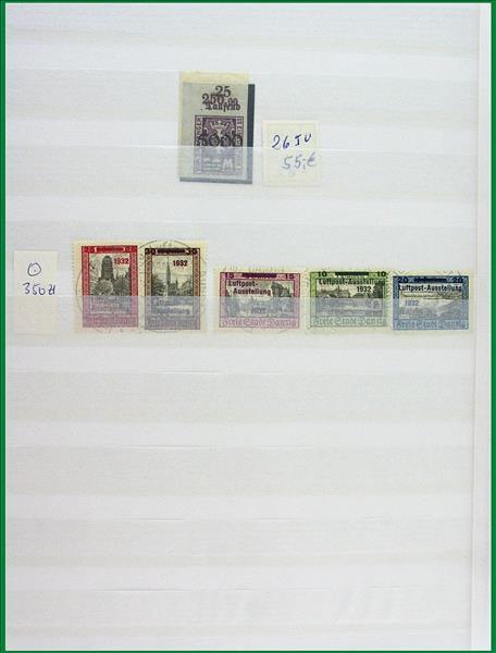 https://www.alfil.cz/catalog/18644_20_m.jpg