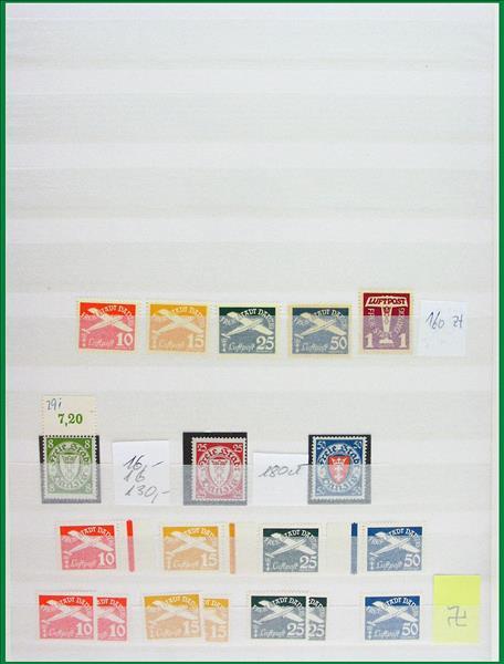https://www.alfil.cz/catalog/18644_22_m.jpg
