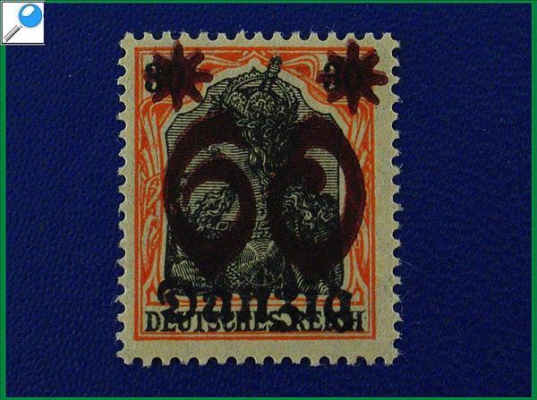 https://www.alfil.cz/catalog/18644_28_m.jpg