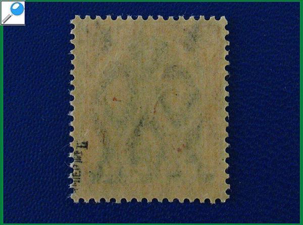 https://www.alfil.cz/catalog/18644_29_m.jpg
