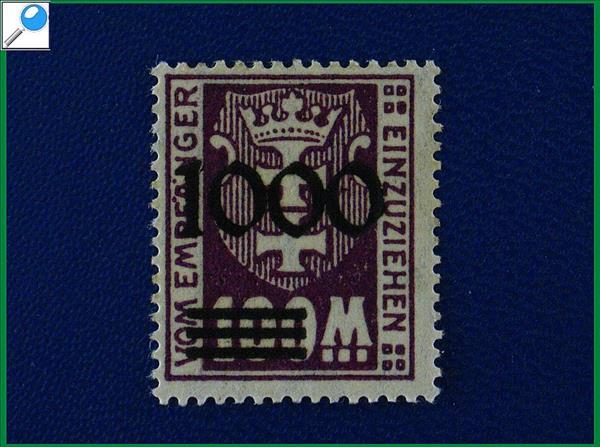 https://www.alfil.cz/catalog/18644_2_m.jpg