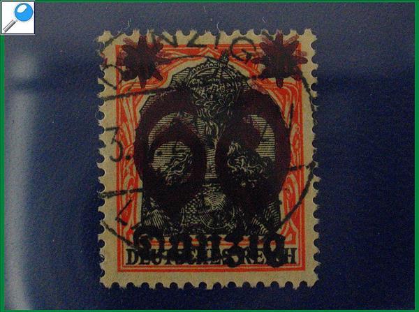 https://www.alfil.cz/catalog/18644_30_m.jpg