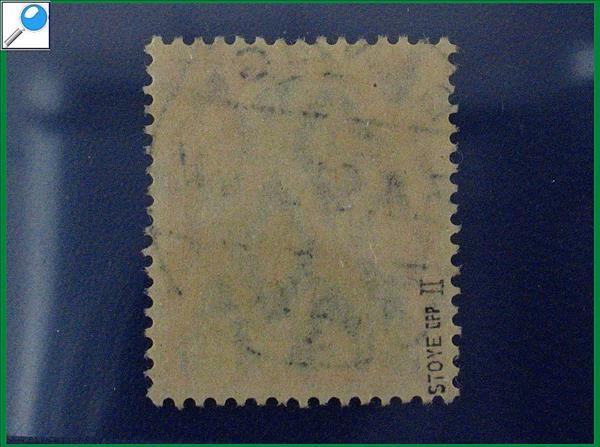 https://www.alfil.cz/catalog/18644_31_m.jpg