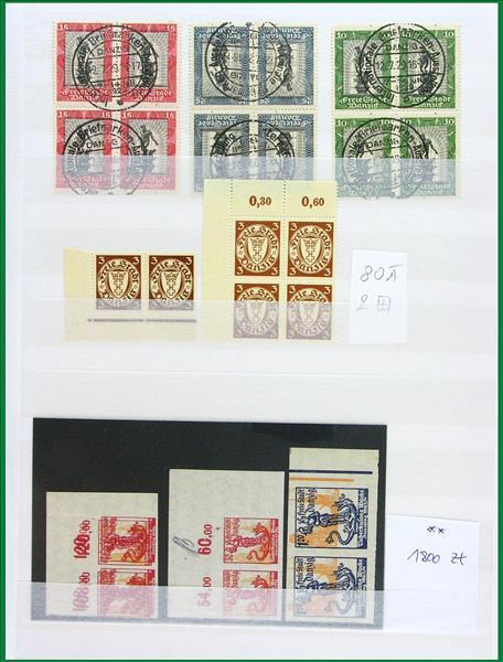 https://www.alfil.cz/catalog/18644_32_m.jpg