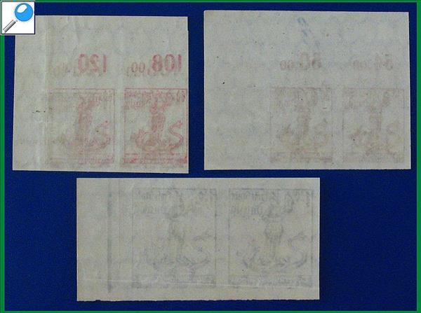 https://www.alfil.cz/catalog/18644_34_m.jpg