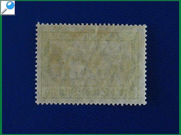 https://www.alfil.cz/catalog/18644_37_m.jpg