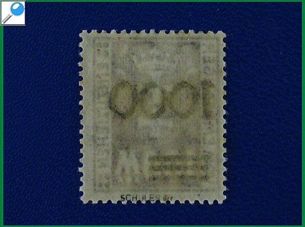 https://www.alfil.cz/catalog/18644_3_m.jpg