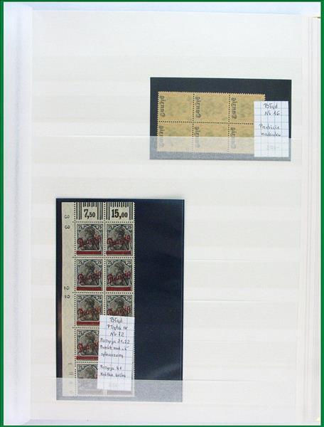 https://www.alfil.cz/catalog/18644_40_m.jpg