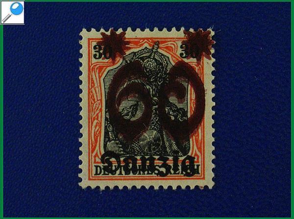https://www.alfil.cz/catalog/18644_43_m.jpg