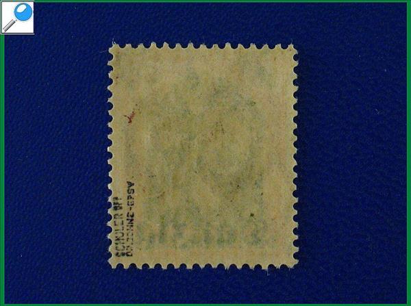 https://www.alfil.cz/catalog/18644_44_m.jpg