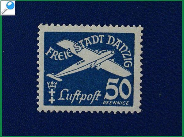 https://www.alfil.cz/catalog/18644_4_m.jpg