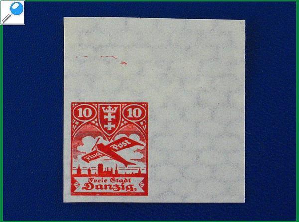 https://www.alfil.cz/catalog/18644_50_m.jpg