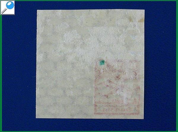https://www.alfil.cz/catalog/18644_51_m.jpg