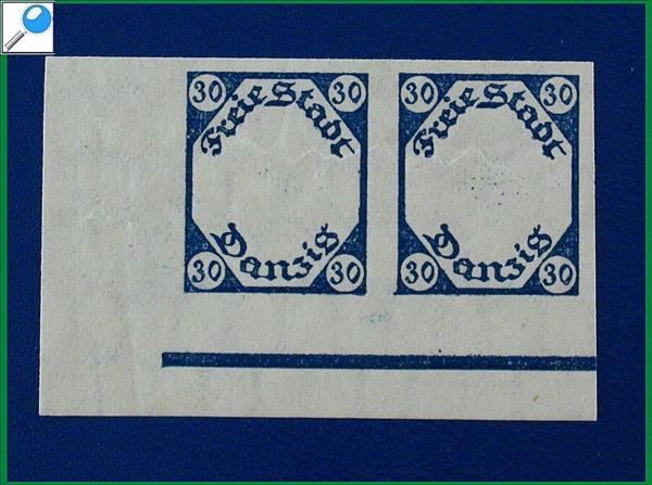 https://www.alfil.cz/catalog/18644_52_m.jpg