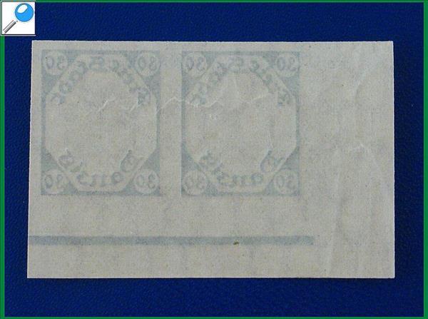 https://www.alfil.cz/catalog/18644_53_m.jpg