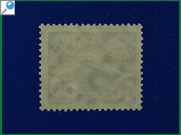 https://www.alfil.cz/catalog/18644_5_m.jpg