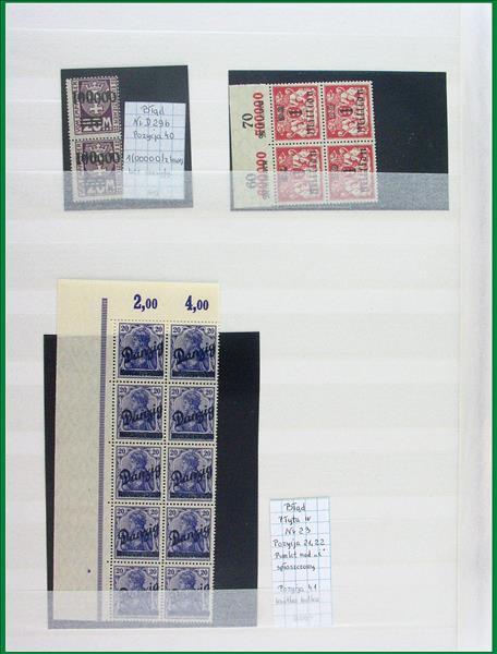 https://www.alfil.cz/catalog/18644_62_m.jpg