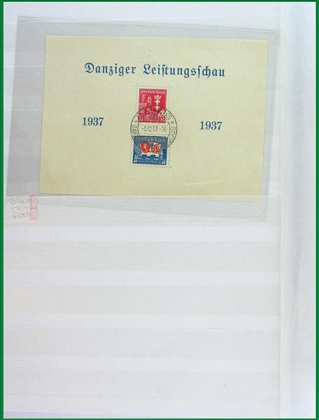 https://www.alfil.cz/catalog/18644_64_m.jpg