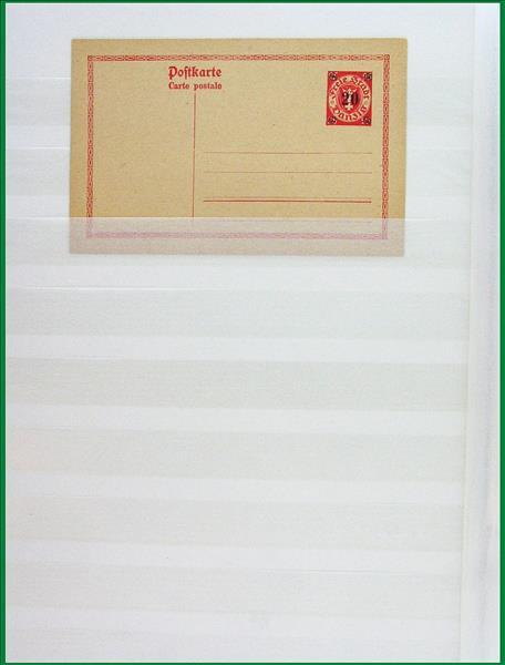 https://www.alfil.cz/catalog/18644_65_m.jpg