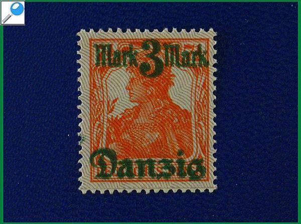 https://www.alfil.cz/catalog/18644_67_m.jpg