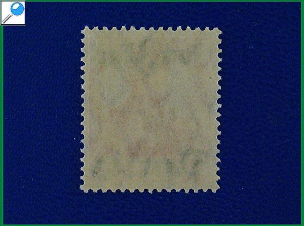 https://www.alfil.cz/catalog/18644_68_m.jpg