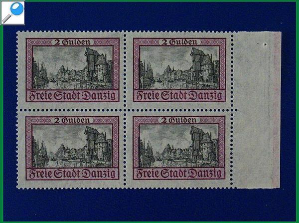 https://www.alfil.cz/catalog/18644_75_m.jpg