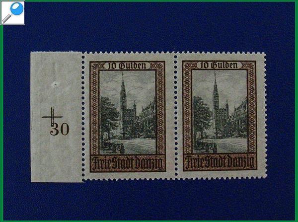 https://www.alfil.cz/catalog/18644_81_m.jpg