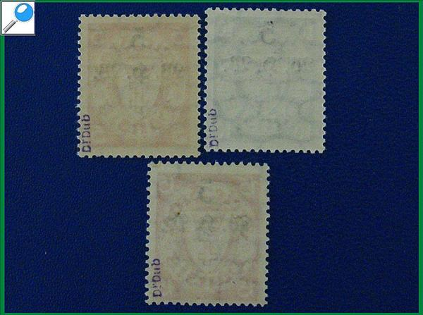 https://www.alfil.cz/catalog/18644_87_m.jpg