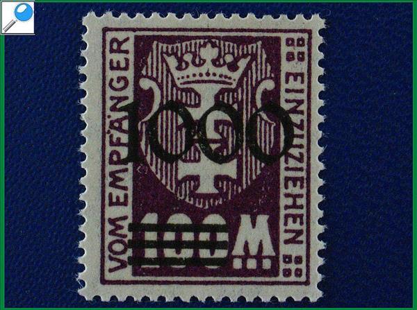 https://www.alfil.cz/catalog/18644_90_m.jpg