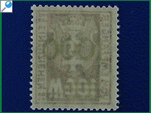 https://www.alfil.cz/catalog/18644_91_m.jpg