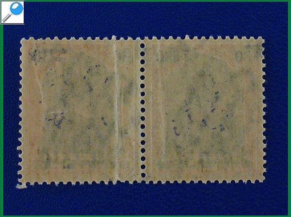 https://www.alfil.cz/catalog/18644_96_m.jpg