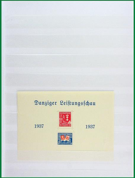 https://www.alfil.cz/catalog/18644_97_m.jpg