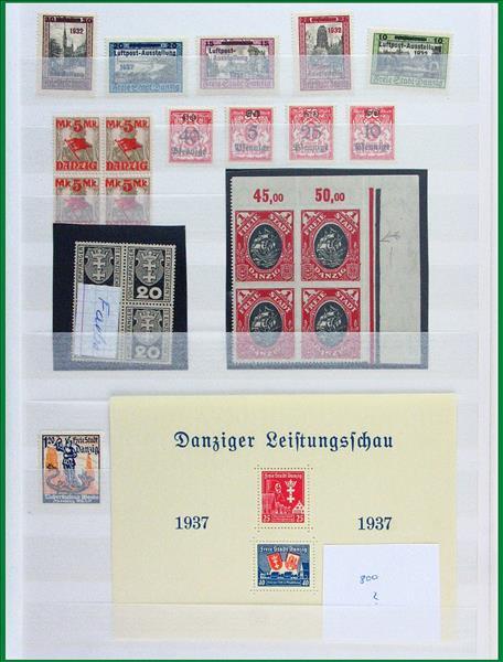 https://www.alfil.cz/catalog/18644_98_m.jpg