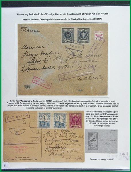 https://www.alfil.cz/catalog/18645_10_m.jpg