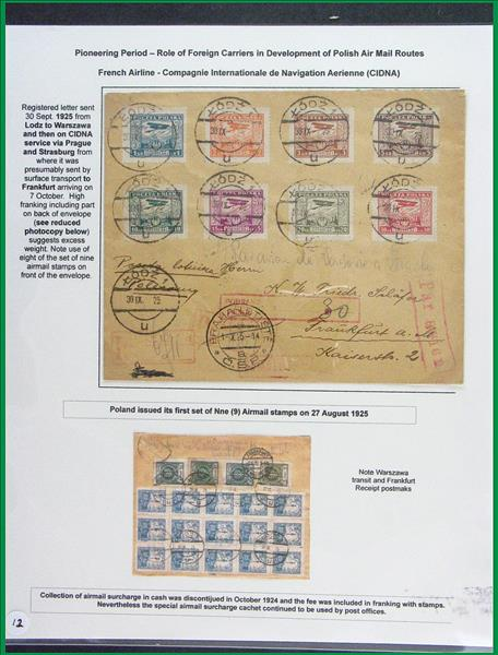 https://www.alfil.cz/catalog/18645_11_m.jpg