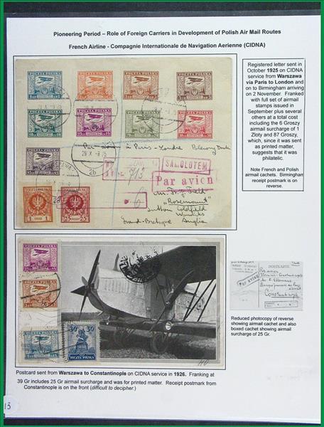 https://www.alfil.cz/catalog/18645_12_m.jpg