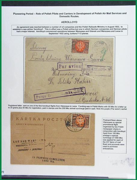 https://www.alfil.cz/catalog/18645_18_m.jpg