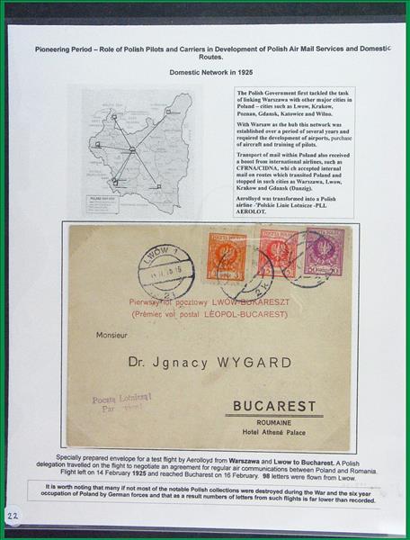 https://www.alfil.cz/catalog/18645_21_m.jpg