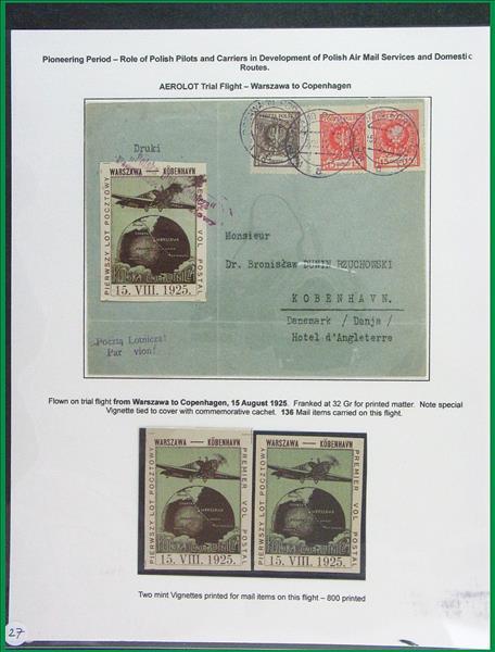 https://www.alfil.cz/catalog/18645_26_m.jpg