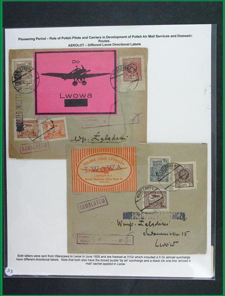 https://www.alfil.cz/catalog/18645_32_m.jpg