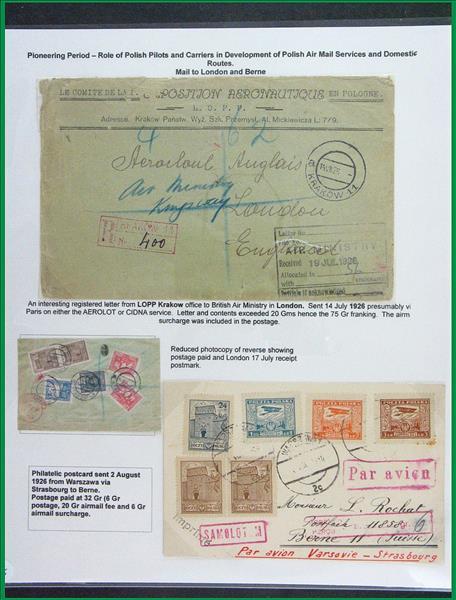 https://www.alfil.cz/catalog/18645_35_m.jpg