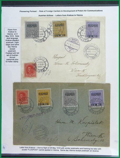 https://www.alfil.cz/catalog/18645_3_m.jpg