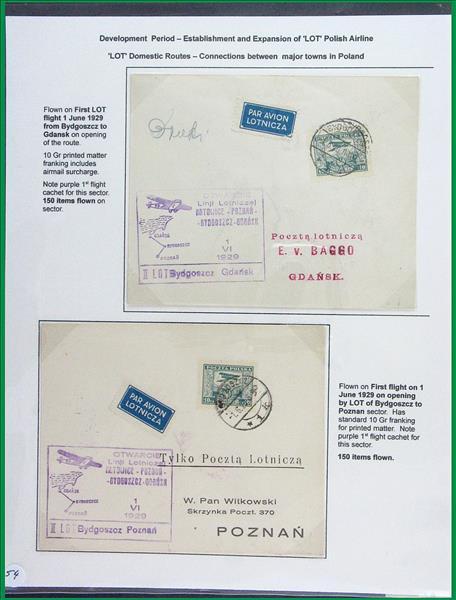 https://www.alfil.cz/catalog/18645_53_m.jpg