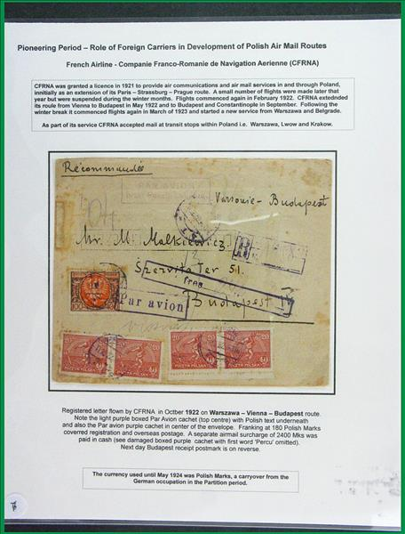 https://www.alfil.cz/catalog/18645_5_m.jpg