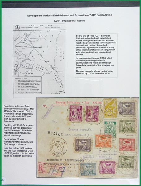 https://www.alfil.cz/catalog/18645_60_m.jpg
