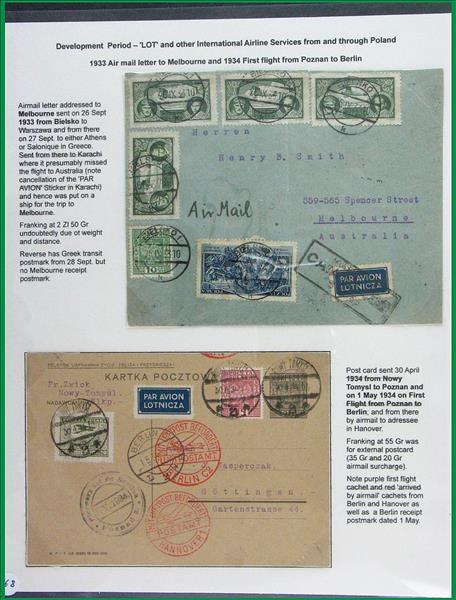 https://www.alfil.cz/catalog/18645_67_m.jpg