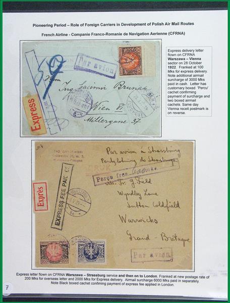 https://www.alfil.cz/catalog/18645_6_m.jpg