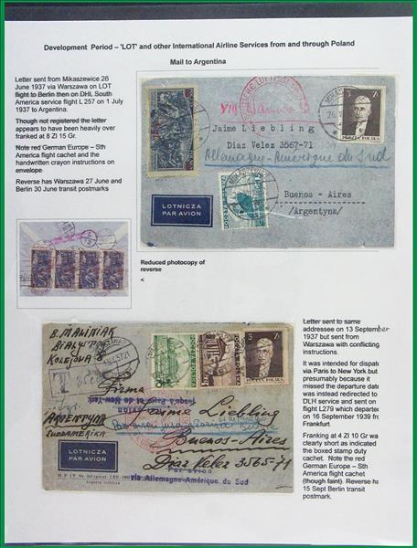 https://www.alfil.cz/catalog/18645_71_m.jpg